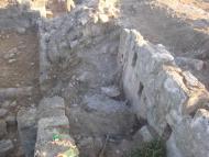 usługi archeologiczne Liban