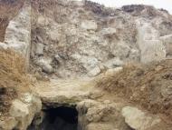 firmy archeologiczne; Liban