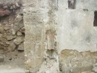 badania archeologiczne; Liban