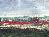 uslugi archeologiczne Gdańsk