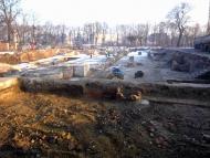 firma archeologiczna Gdańsk