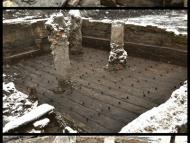 archeologia Gdańsk pomorskie
