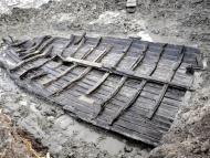 Gdańsk nadzór archeologiczny Pomorze