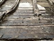 firma archeologiczna pomorskie