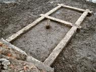 badania archeologiczne Gdańsk Pomorze