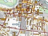badania archeologiczne Starogard Gdanski; uslugi archeologiczne Starogard Gdanski