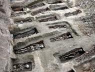 uslugi archeologiczne Starogard Gdanski