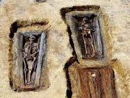nadzor archeologiczny Starogard Gdanski