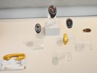 usługi archeologiczne pomorskie