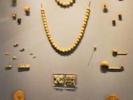badania archeologiczne Gdańsk