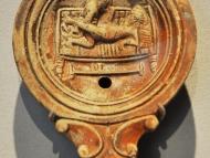 badania archeologiczne pomorskie