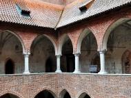 usługi archeologiczne Gdańsk