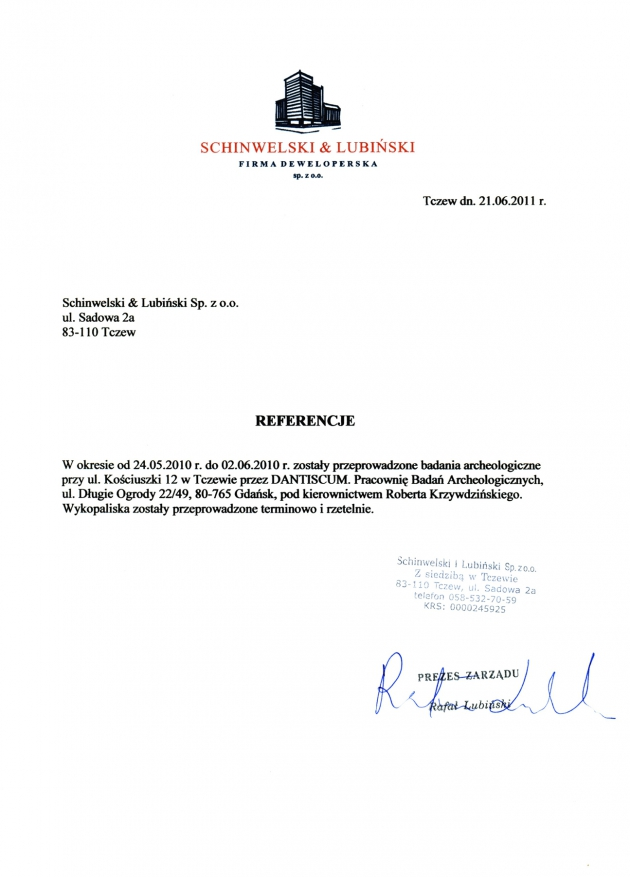 Referencje - Schinwelski_2