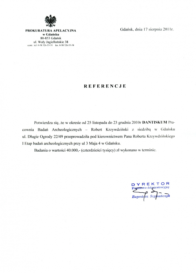 Rferencje - PA_2
